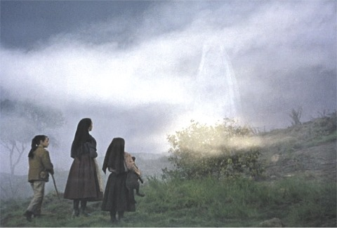 our-lady-of-fatima-2[1]