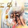 Liturgia da Festa de Nossa Senhora de Fátima