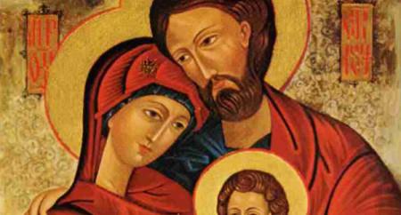 Papa confia famílias do mundo inteiro a Maria, sobretudo as que se encontram em dificuldades