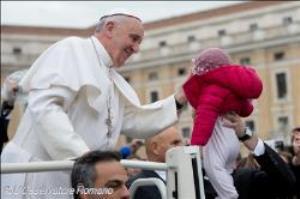 Os sacerdotes são instrumentos da misericórdia infinita de Deus