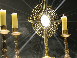 eucaristia-santissimo1[1]