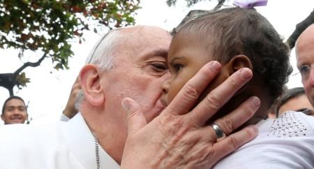 Humildade como verdade e como serviço em Francisco de Assis