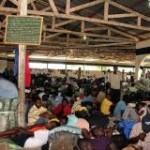 Número de refugiados no Brasil aumenta: Cáritas lança campanha de donativos