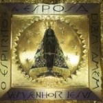 Entronização de Nossa Senhora Aparecida na Eslovênia