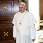 Papa institui secretaria para assuntos econômicos da Santa Sé