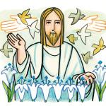 """Buscai primeiro o Reino de Deus…"""