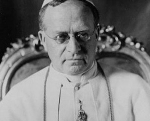 Comemorações em 2014 recordam Pio XI