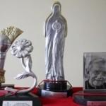CNBB divulga ganhadores dos Prêmios de Comunicação 2014