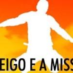 Agentes de Conselhos Missionários participarão de Semana de Orientação