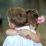 Amor e fidelidade