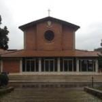 Os Exercícios Espirituais do Papa: a primeira vez fora do Vaticano