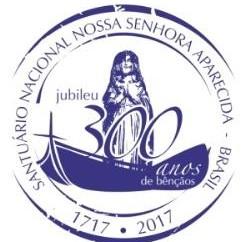 Preparativos para tricentenário do encontro da imagem de N. Sra. Aparecida