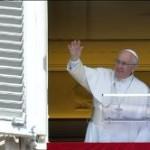 """""""O drama da """"cegueira interior"""" de quem recusa ser iluminado por Jesus"""""""
