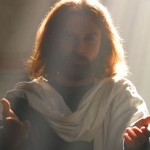 Como Jesus acalma nossos medos?