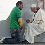 Papa recomenda a presença constante de confessores nas igrejas