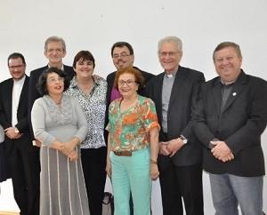 CNBB apoia declaração pública pela democracia no Brasil