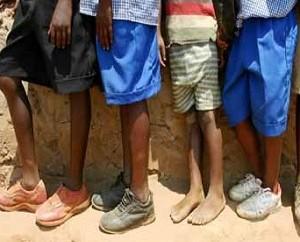 Pastoral da Criança apresenta passos para enfrentamento do tráfico humano