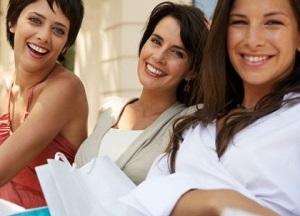 Nota da CNBB para o Dia Internacional da Mulher