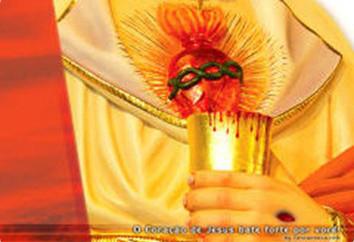 Tripé da Quaresma: ascese, amor cristão e a oração
