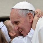Presidente da CNBB fala do 1º ano do pontificado de Francisco