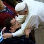 """Humildade e oração para não """"matar"""" a Palavra, pede Papa"""