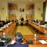 """Pontifício Conselho para as Famílias alerta sobre """"casamentos midiáticos"""""""