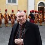 Perseguições por demais contra cristãos no mundo