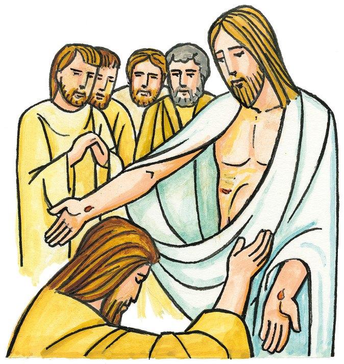 Resultado de imagem para Todos os que abraçavam a fé viviam unidos e colocavam tudo em comum
