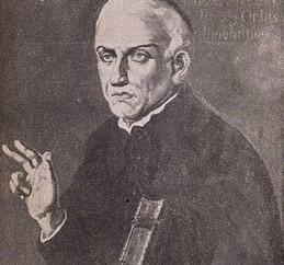 Nota sobre a transferência da data da canonização do Beato Anchieta