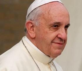 Papa Francisco conversa com 4 ex-prostitutas e as anima a superar o trauma