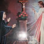 Novena da Divina Misericórdia