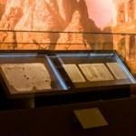 Vaticano fará exposição com manuscrito mais antigo da oração do Pai Nosso