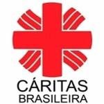 CNBB e Cáritas realizam Coleta Nacional da Solidariedade