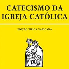 Catecismo da Igreja Católica: grande legado de João Paulo II