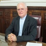 Carta do Cardeal Dom Odilo aos bispos auxiliares e padres de São Paulo