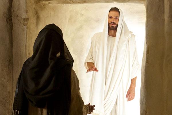 jesus-is-ressurected-Res-05-600