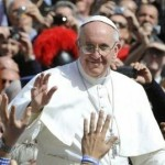 Catequese sobre o Matrimônio e recordação da morte de João Paulo II