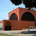 Igreja na Bahia é a primeira dedicada a São João Paulo II