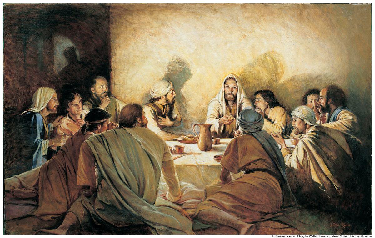 quadros-telas-arte-sacra-jesus-santa-ceia-encomendas-somente_MLB-F-236382863_9808