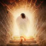Qual é o sentido da ressurreição de Jesus para um cristão?