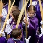 A Semana Santa e a educação dos filhos na fé