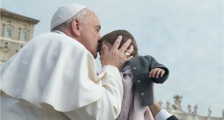 """""""Oração é uma luta com Deus, que transforma o nosso coração."""""""