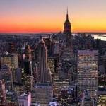 O desafio da evangelização nas grandes cidades