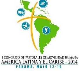 1º Congresso de Pastorais da Mobilidade Humana da América Latina e Caribe