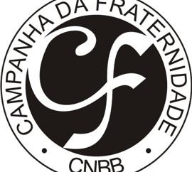 Inscrições de projetos para o FNS vão até sábado