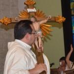 Acolher bem: nosso modo de evangelizar!