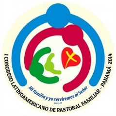 Panamá será a sede do 1º Congresso Latino-Americano da Pastoral Familiar