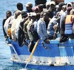 """Francisco: """"Comércio de armas e migrações forçadas: obstáculos para a paz"""""""