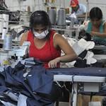É inaceitável que trabalho escravo tenha se tornado moeda corrente