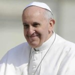 Cronograma da visita do Papa Francisco à Terra Santa